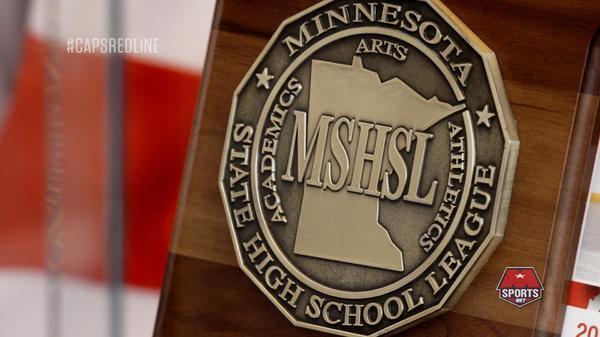 Minnesota roots run deep through Capitals