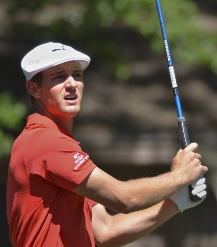 DraftKings: Best Fantasy Lineups For Valero Texas Open