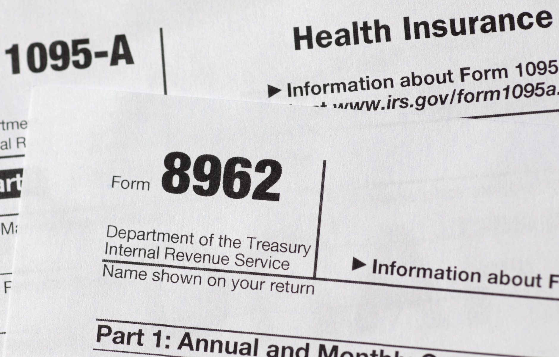 Free tax-prep help available for many area residents