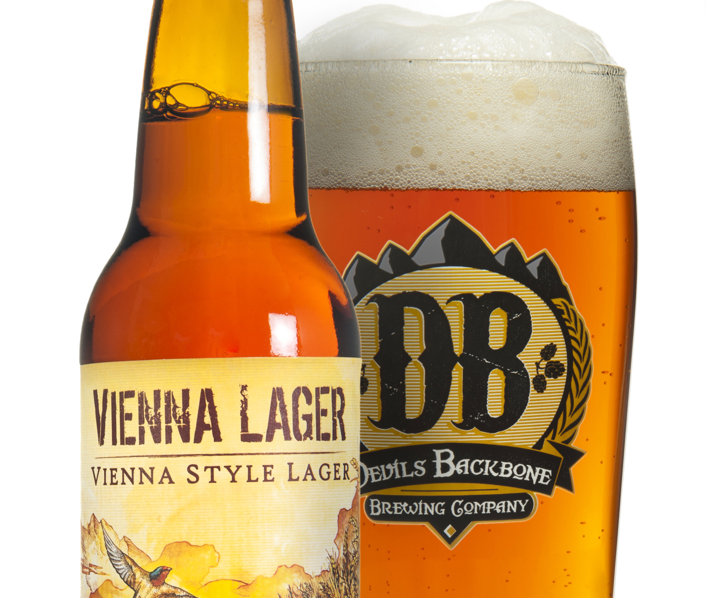 The King of Beers buys a Virginia brewer