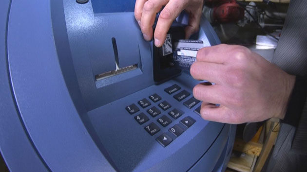 Why credit cards with chips are still not safe from fraud