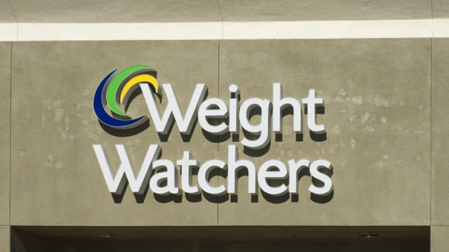 Weight Watchers Members Bare All in Magazine