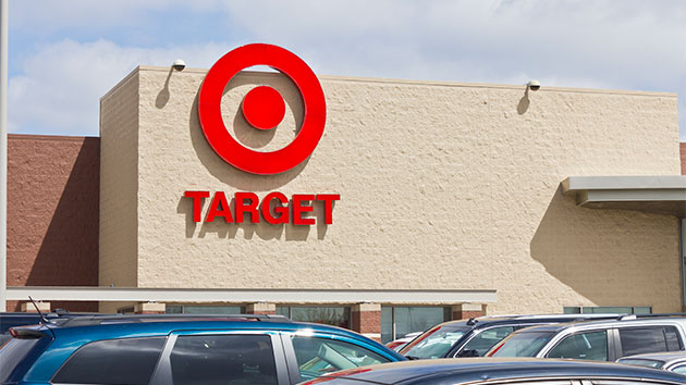 Target to pay $10 minimum wage to employees