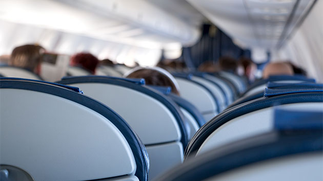 Airlines looking to make window or aisle seats a costly luxury