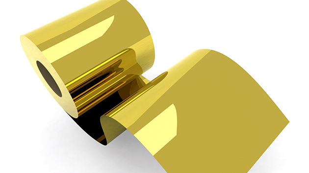 gold toilet. iStock Thinkstock Solid gold toilet to be installed in Guggenheim bathroom  WTOP