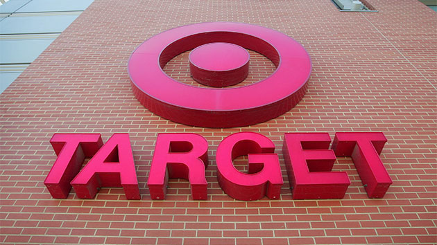 Over 350,000 sign petition against Target's bathroom policy