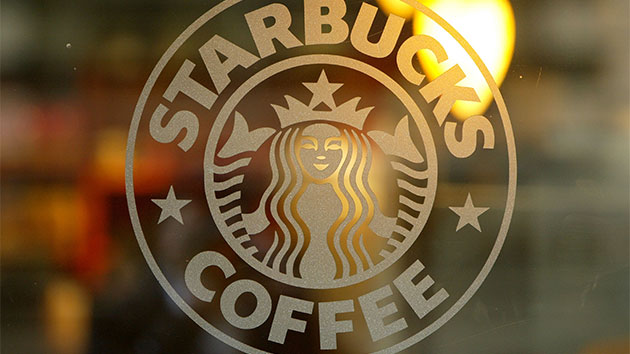 Starbucks opens Ferguson location, begins plan to open stores in ...