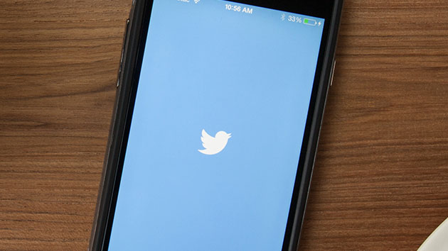Twitter unveils new tool to report abuse more easily