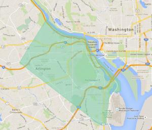 UberEATS Expands To Arlington  WTOP