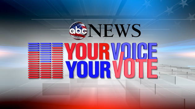 Presidential candidates try to out-New York each other ahead of state's primaries