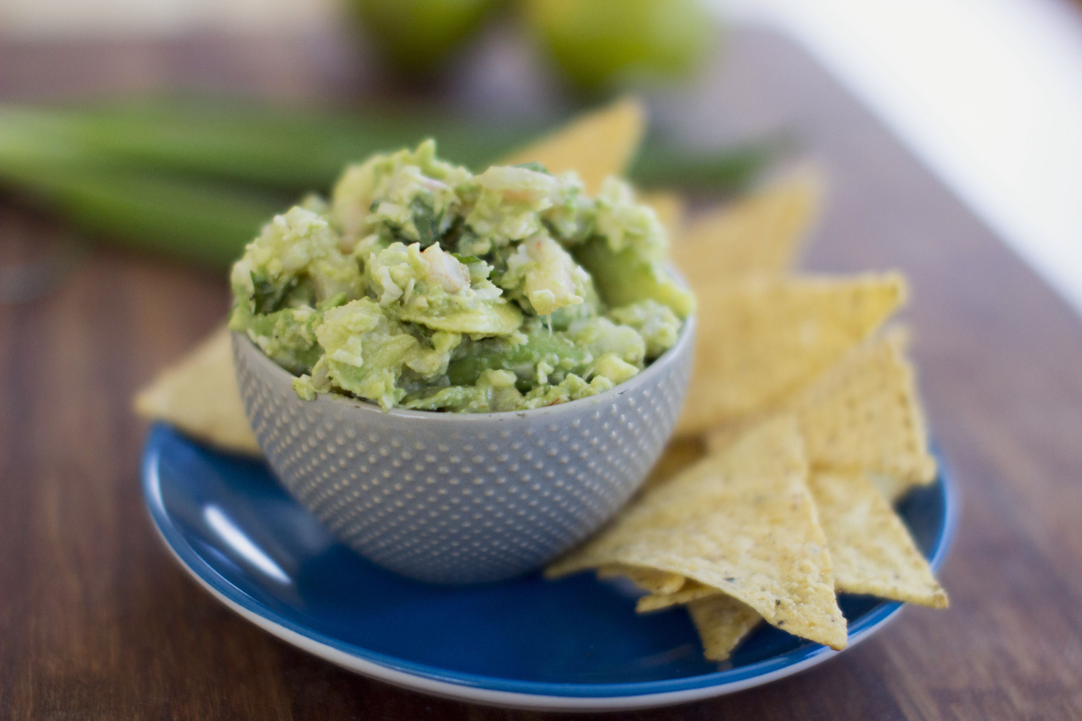 How to throw a fabulous Cinco de Mayo party that doesn't cost a fortune