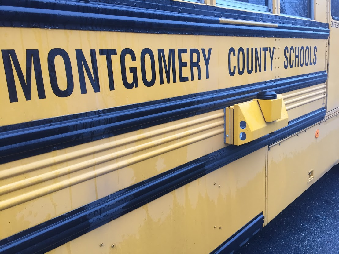 Is class size really a big deal in Montgomery Co. schools?