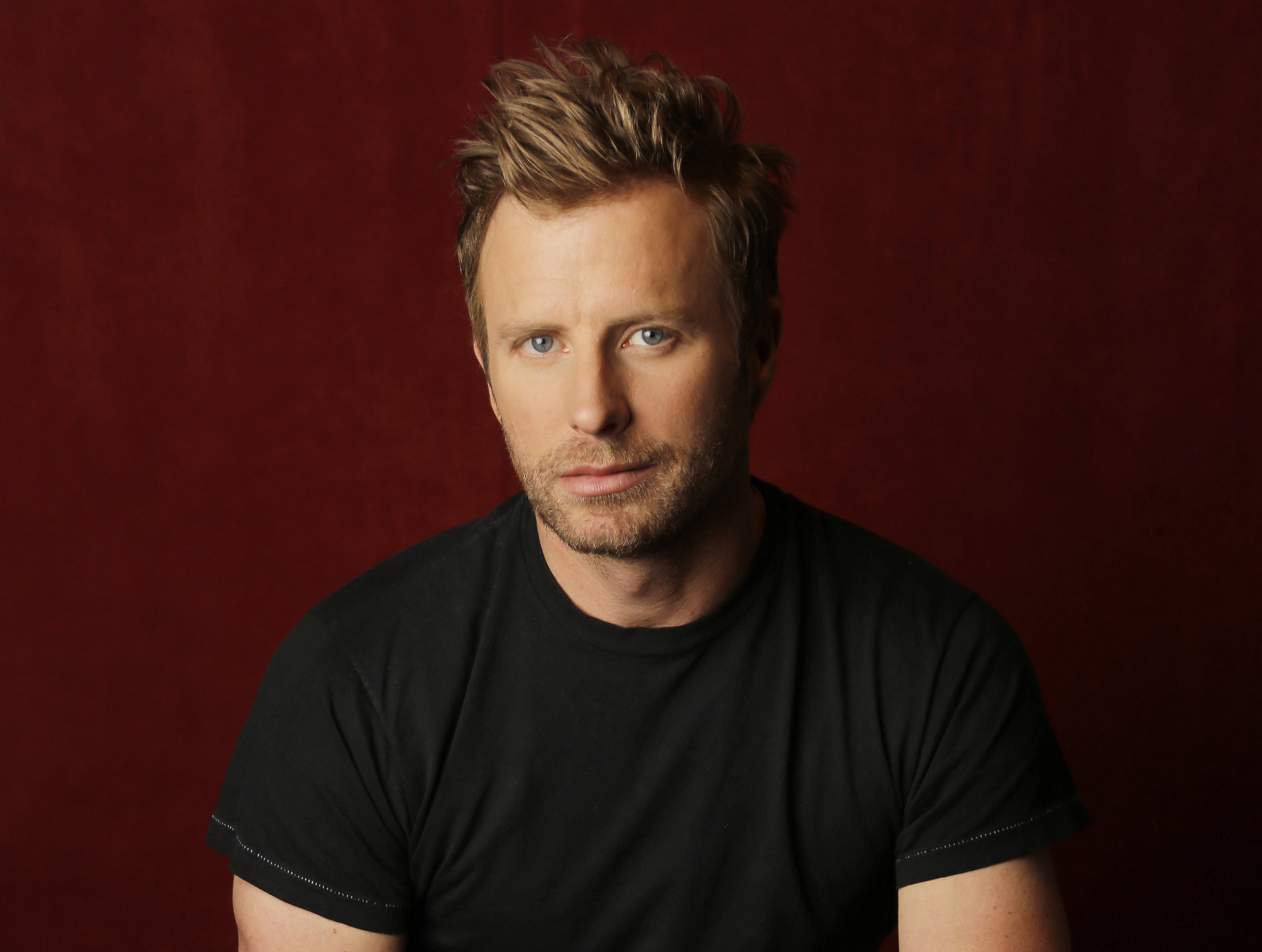 Dierks Bentley Goes Dark On His New Relationship Record Wtop