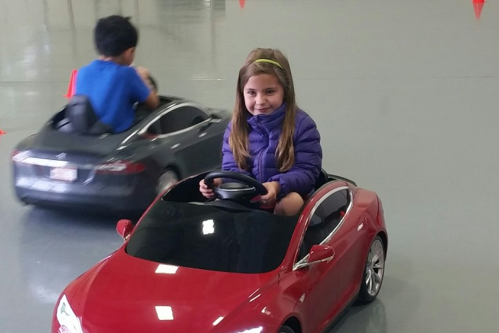 Cost Of Driving An Electric Car In Virginia