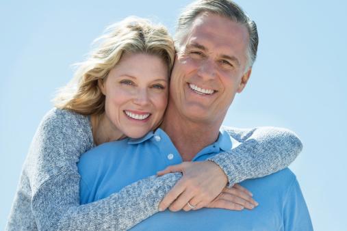 Balancing hormones might be key to unlocking health