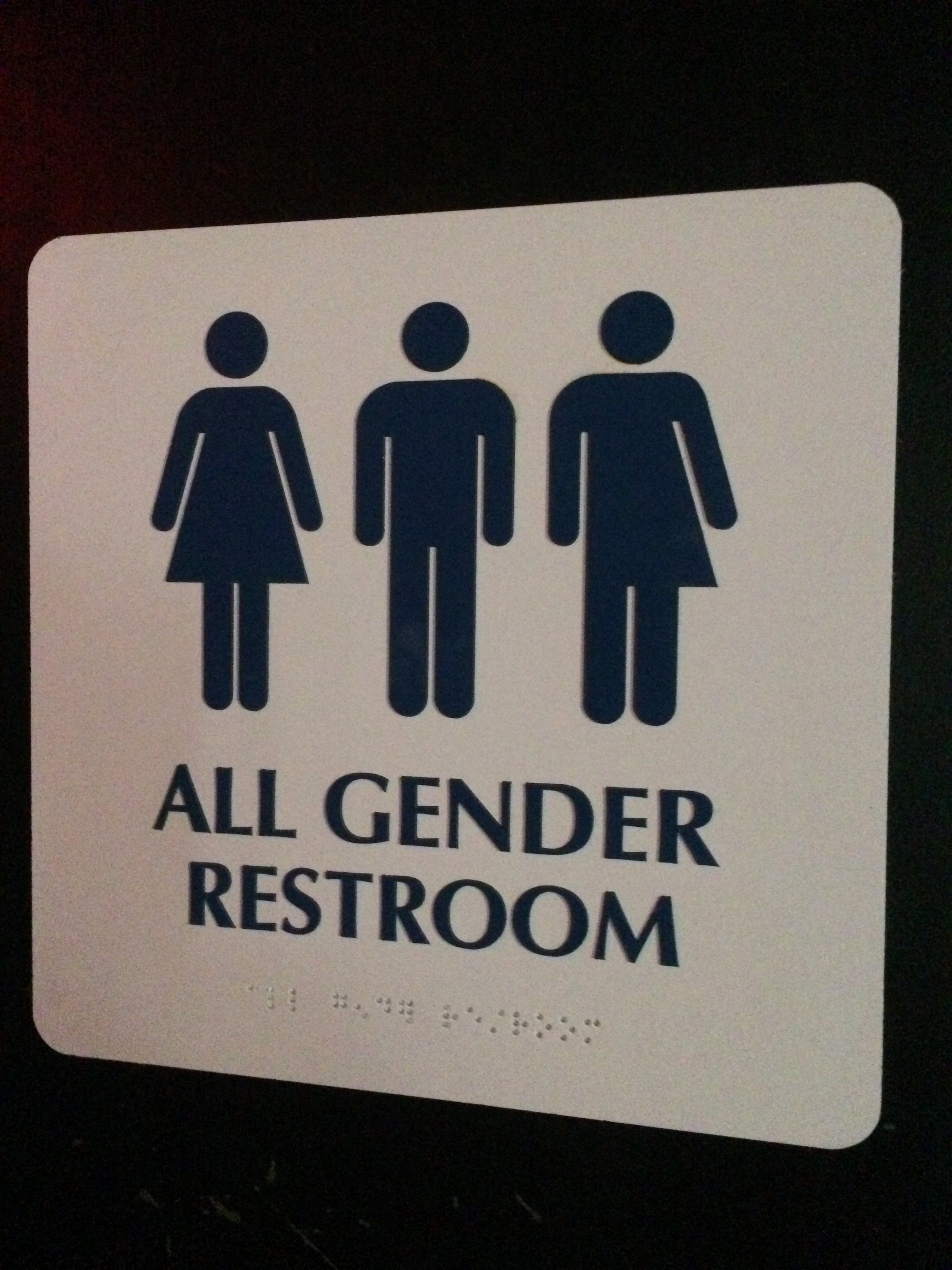 Md Transgender Twins Find Public Atudes Can Lag Behind Law Wtop