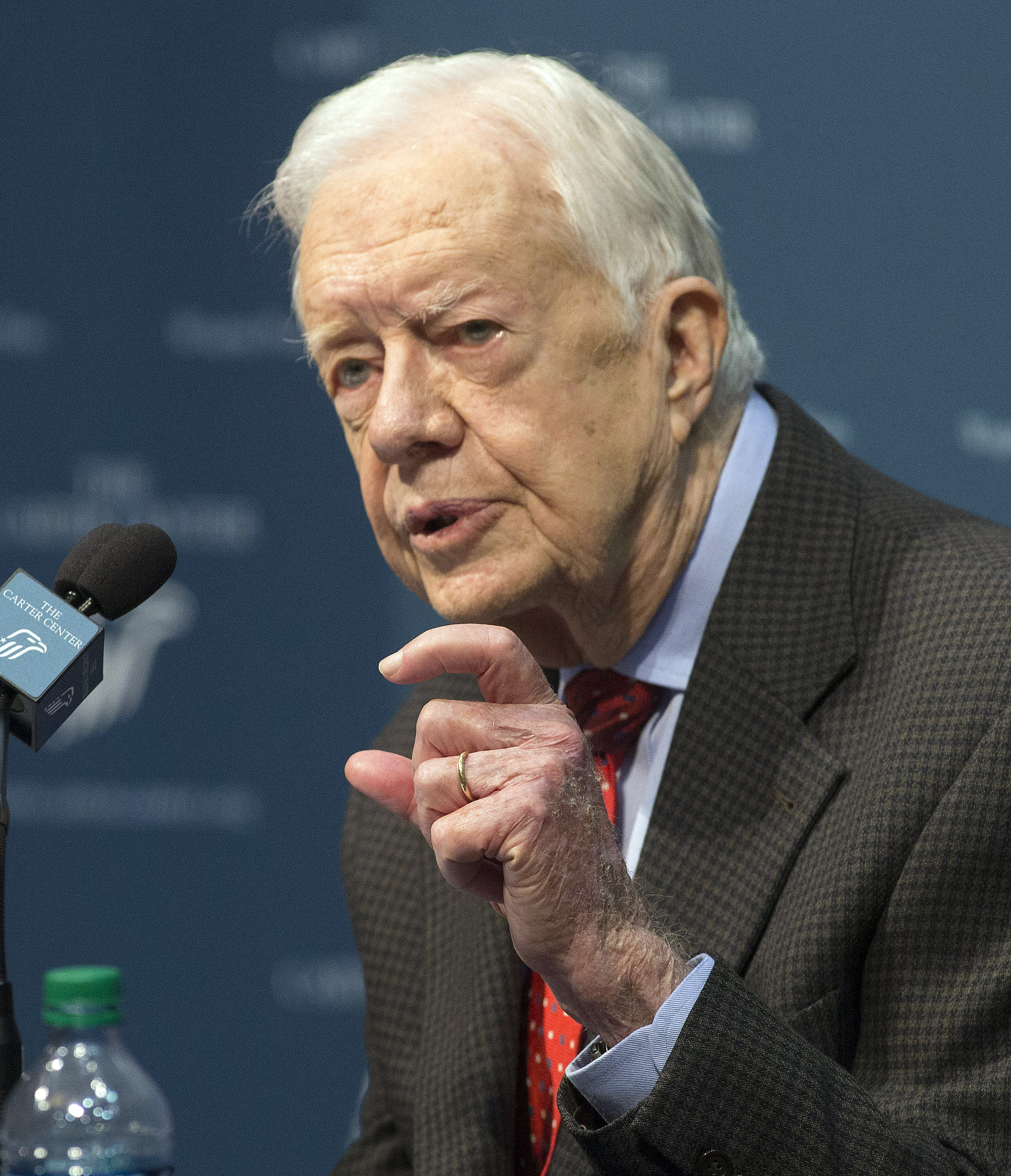 jimmy carter - photo #26