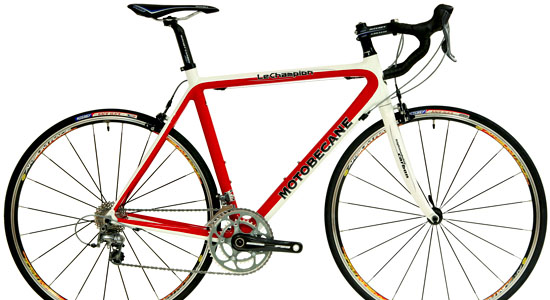 Looking for a new bike? Finding the right shop makes a big difference