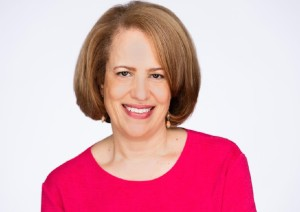 "Dr. Sheila Overton, OB-GYN at Adventist HealthCare Shady Grove Medical Center in Rockville, Maryland, is the author of ""Before It's Too Late — A Parent's Guide to Teens, Sex and Sanity."" (Courtesy Dr. Sheila Overton)"