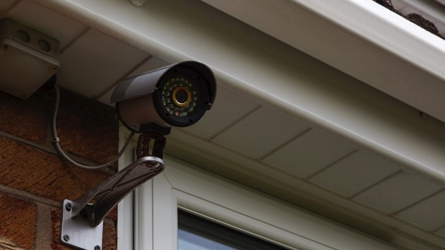 Column: When shopping for a DIY home security system, know your needs