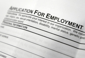 DC region unemployment rate falls to 3.6 percent