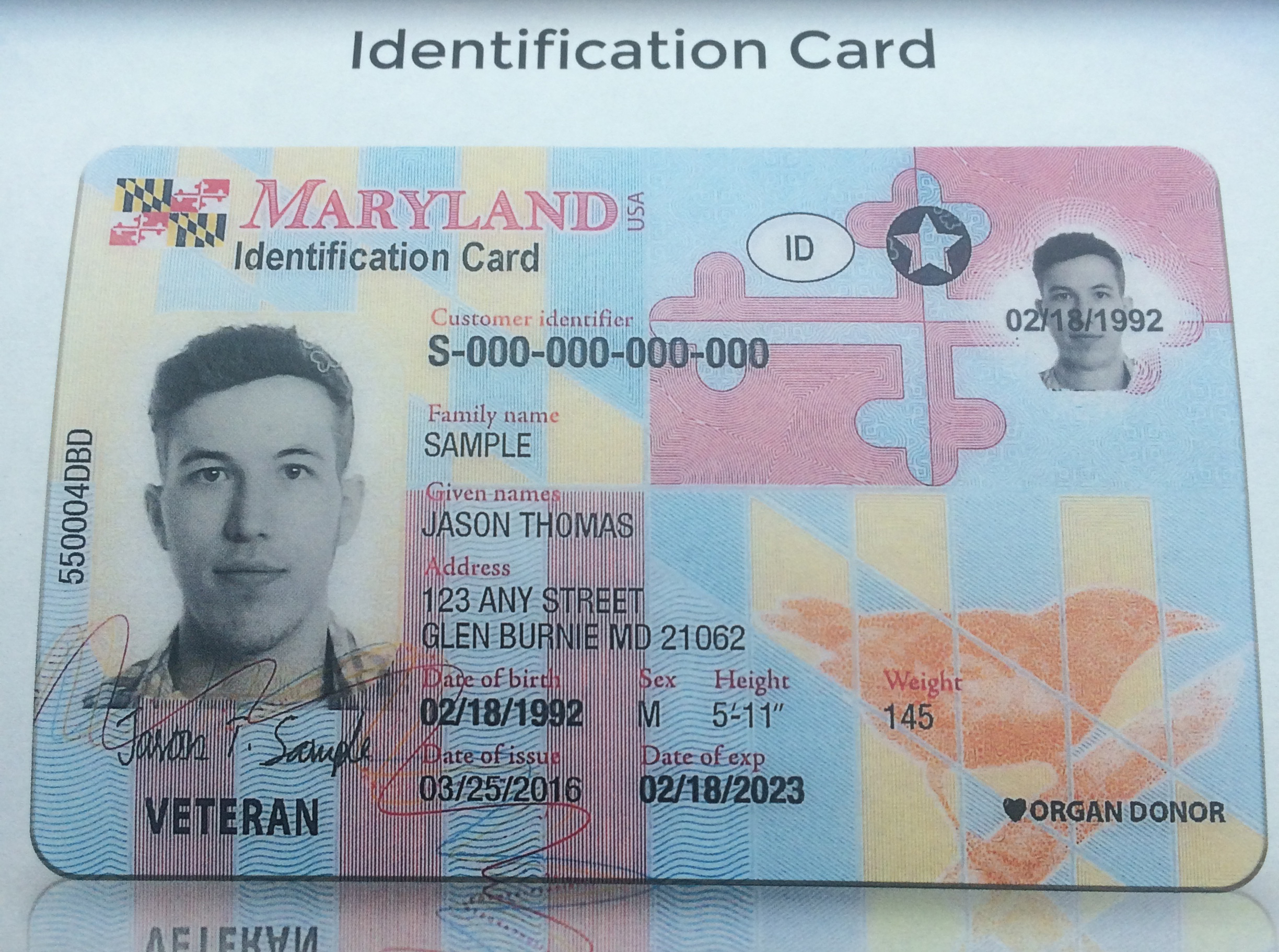 Beat the REAL ID deadline rush: Licensing agencies trying to make it easy