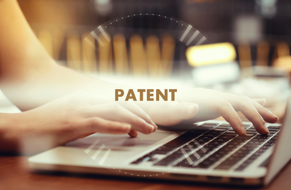 Patent Law Abuse : More Than Just a Joke on Late-Night TV