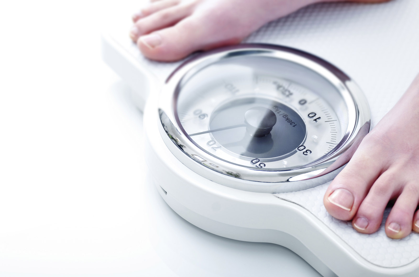 For some cancers, overweight patients have greater survival rates