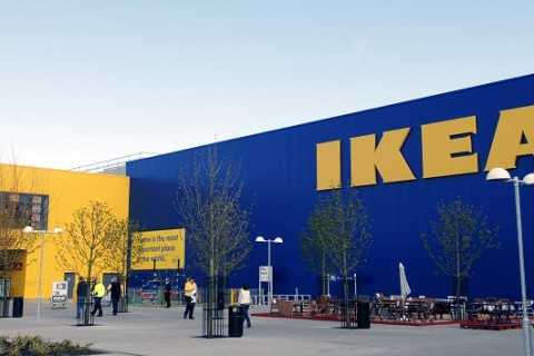 Ikea recalls 29M dressers, chests after 6 deaths