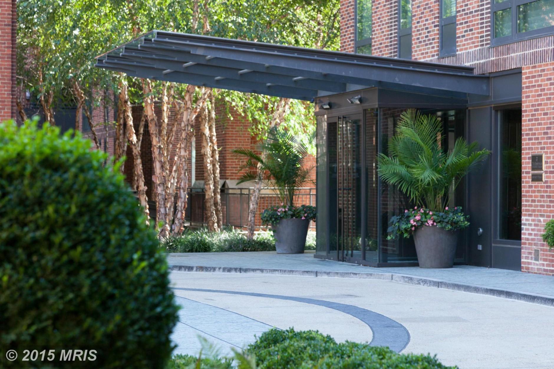 3. $13,950,000  3150 South Street NW, Washington D.C.  The Residences at The Ritz-Carlton, Georgetown -  (MRIS)