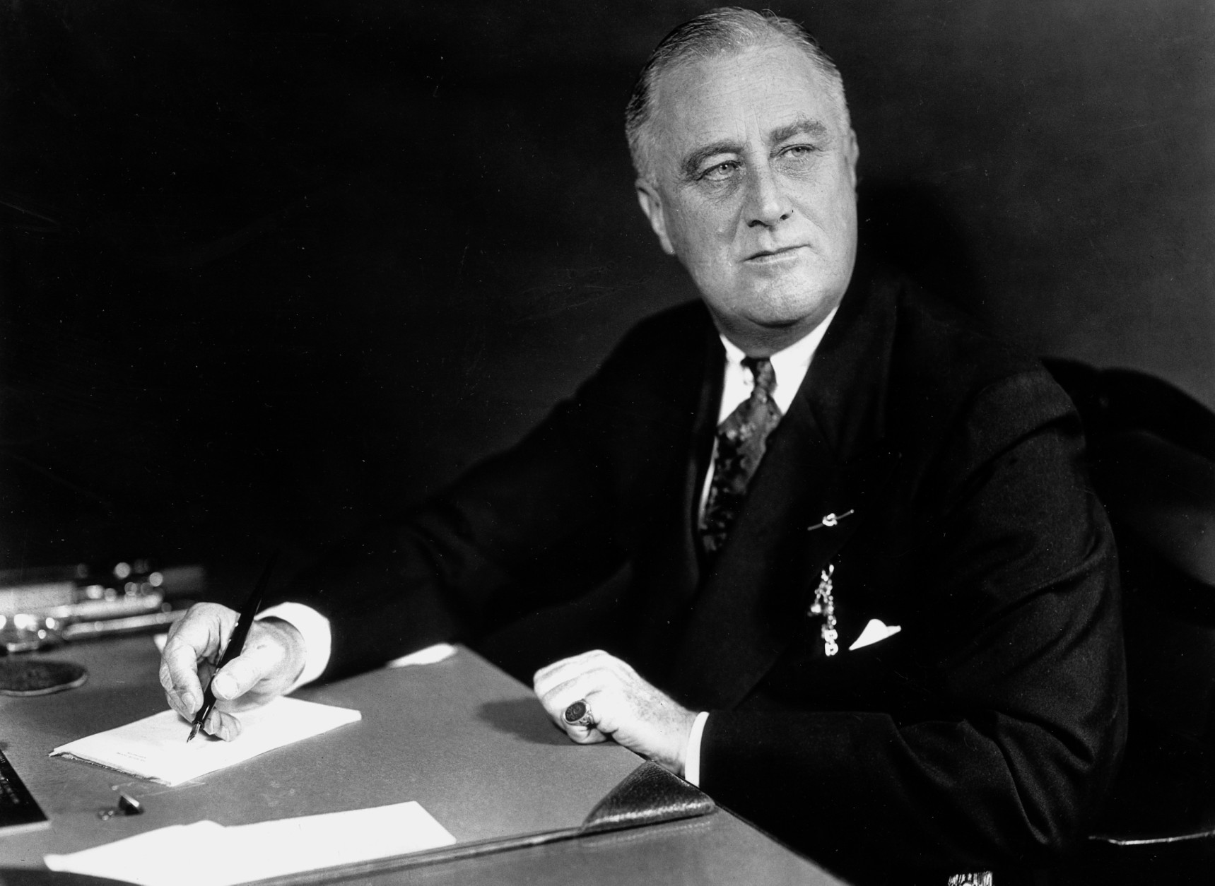franklin delano roosevelt my favorite us president The franklin delano roosevelt memorial is a  of future president of the united states franklin delano  and roosevelt's favorite.