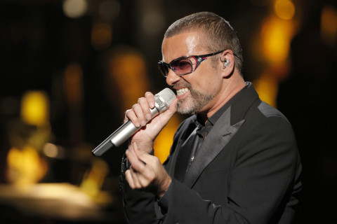 Report: British singer George Michael has died