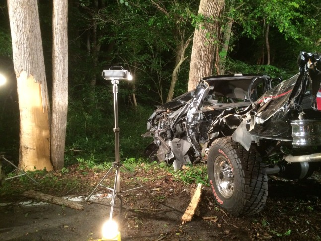 Washington County Il Car Accident