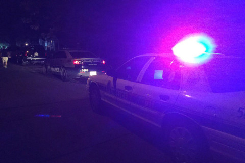 3 dead after 5 shot in Prince George's Co.