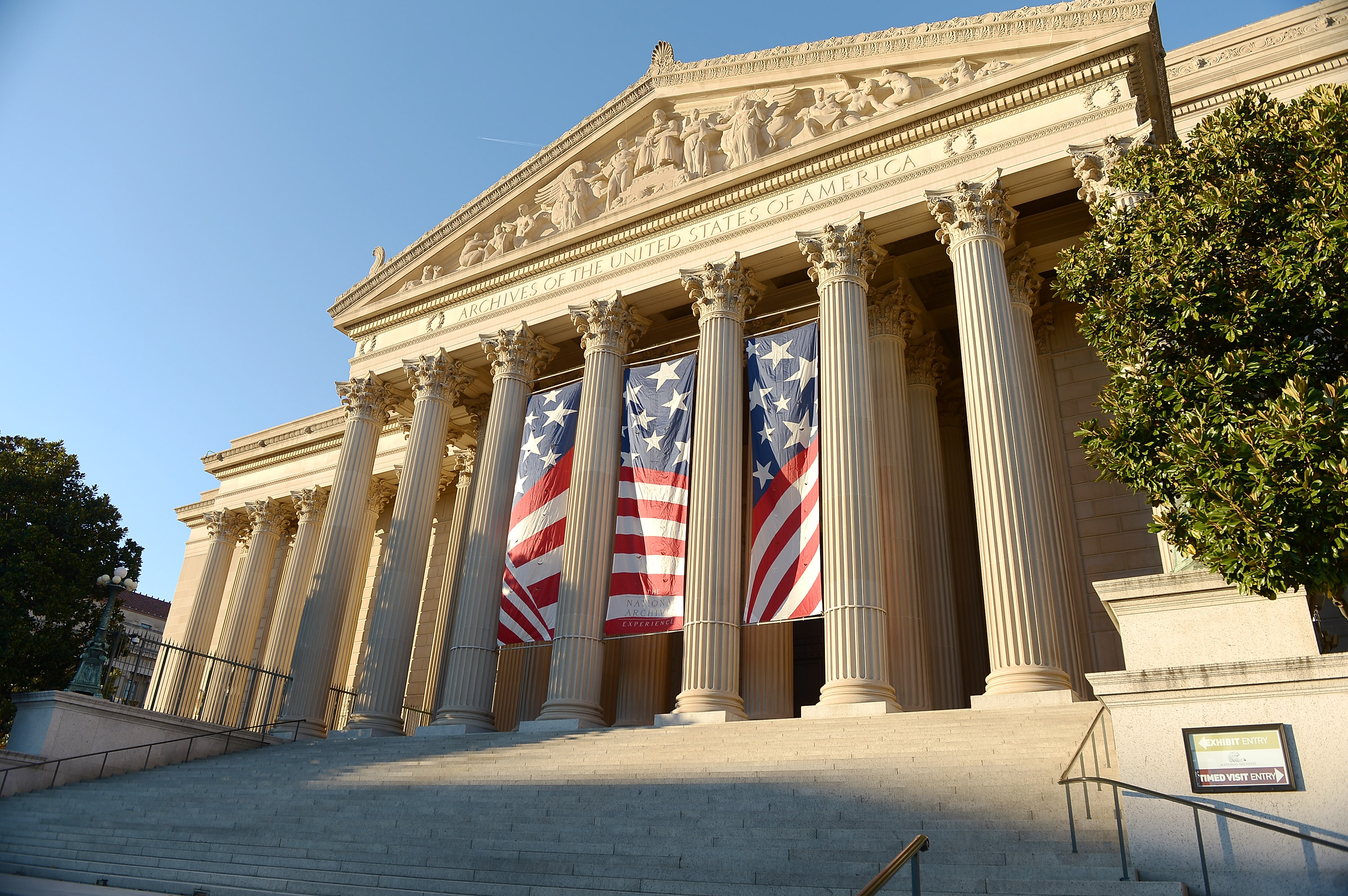 Blue Star Museums program offers active-duty military families free entry until Labor Day