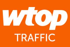 Washington, DC Traffic | WTOP