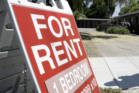 Montgomery Co. to consider bill on security for renters