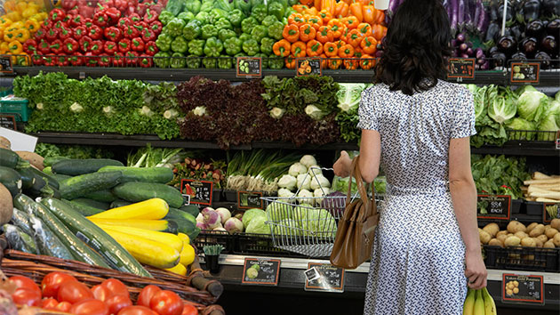 FDA warns Whole Foods for 'serious violations' at food manufacturing facility
