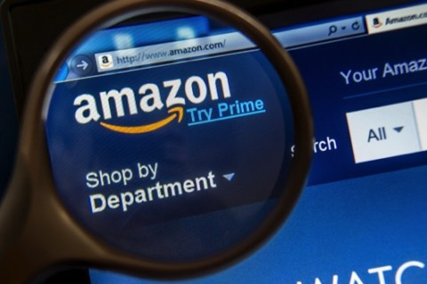 How to get a discount on Amazon products