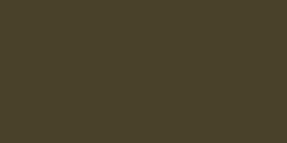 Glimpse of world's 'ugliest color' could save lives