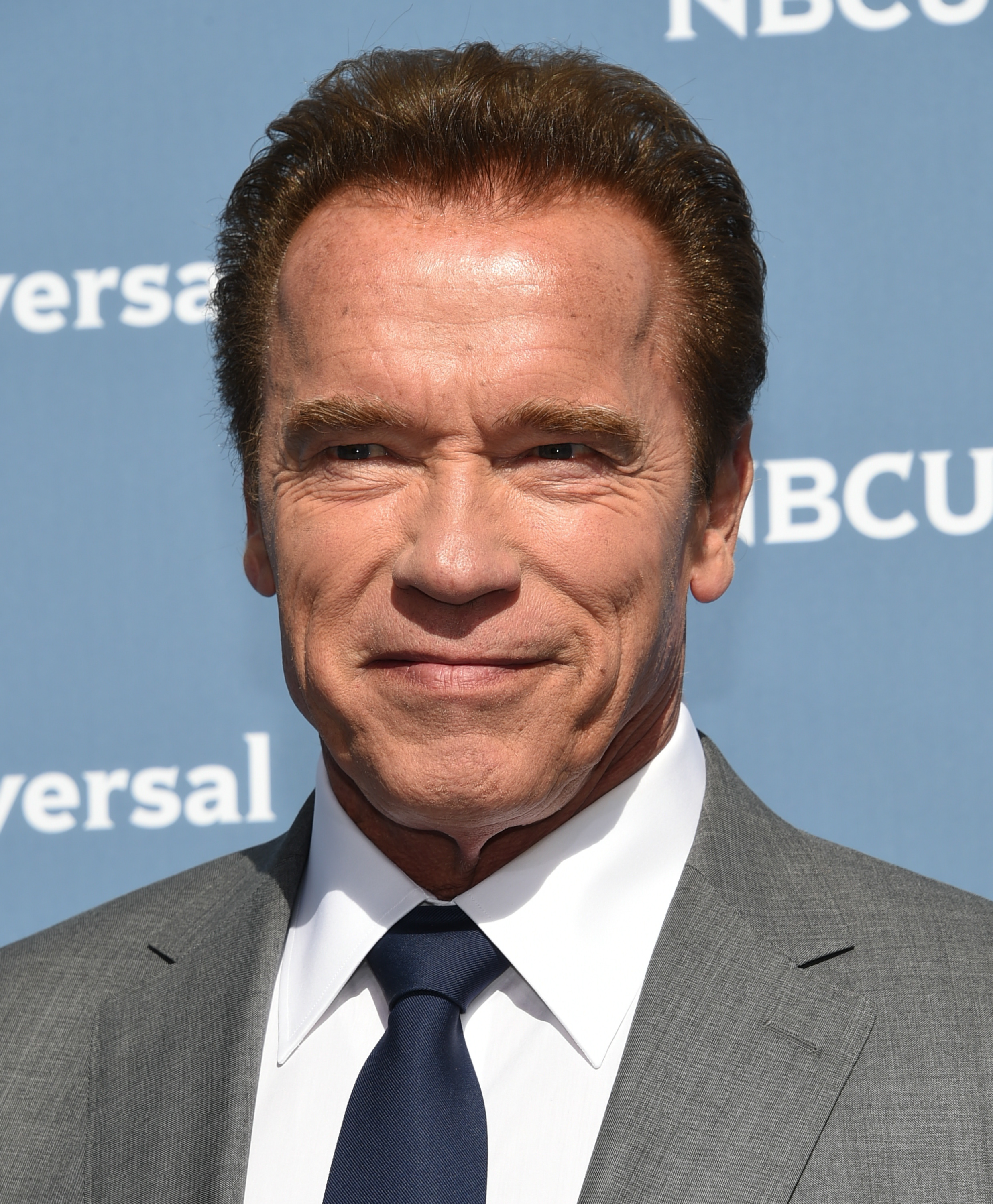 Celebrity birthdays for the week of July 30-Aug  5 | WTOP