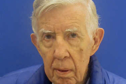 Silver Alert issued for missing 85-year-old Md. man