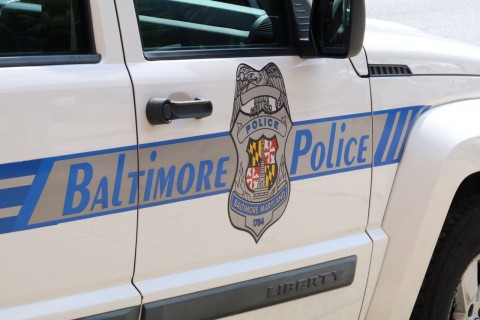 Review supports finding that Baltimore detective died by suicide