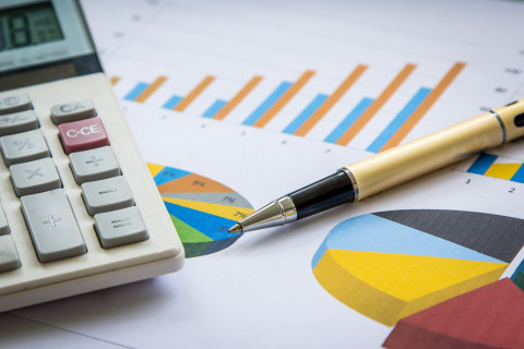 How to know when you need a financial advisor