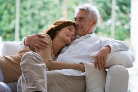 What does Heart Failure Mean for Intimacy?