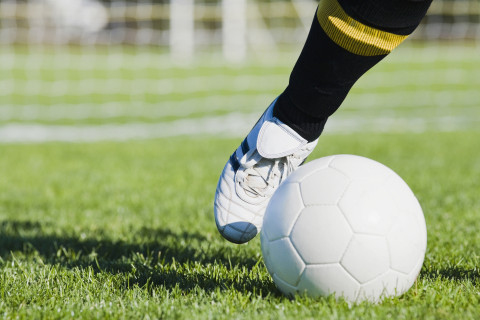 With suit settled, new Montgomery Co. soccer fields to go forward