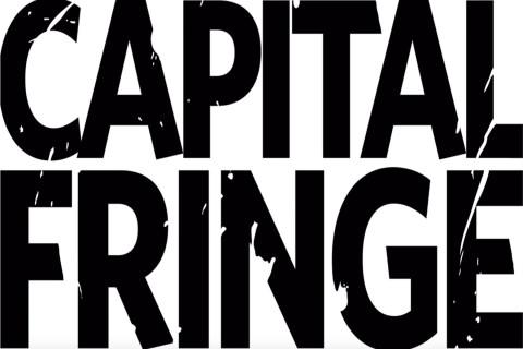 'Hi, I'm Fringe': Annual Capital Fringe Festival gets personal