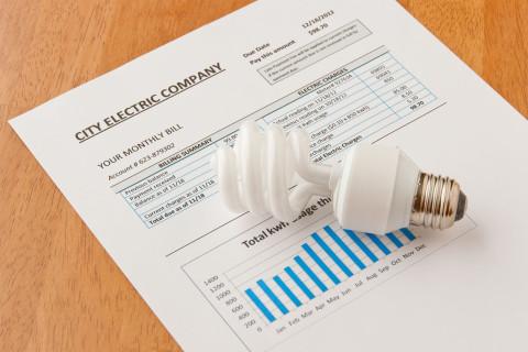 Group ranks top 10 consumer complaints