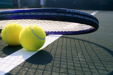 3-time Grand Slam doubles winner Peter McNamara dies at 64