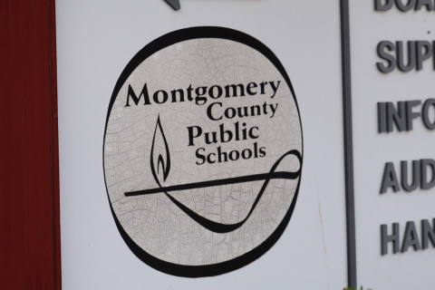2 officials want condoms distributed in all Montgomery Co. high schools